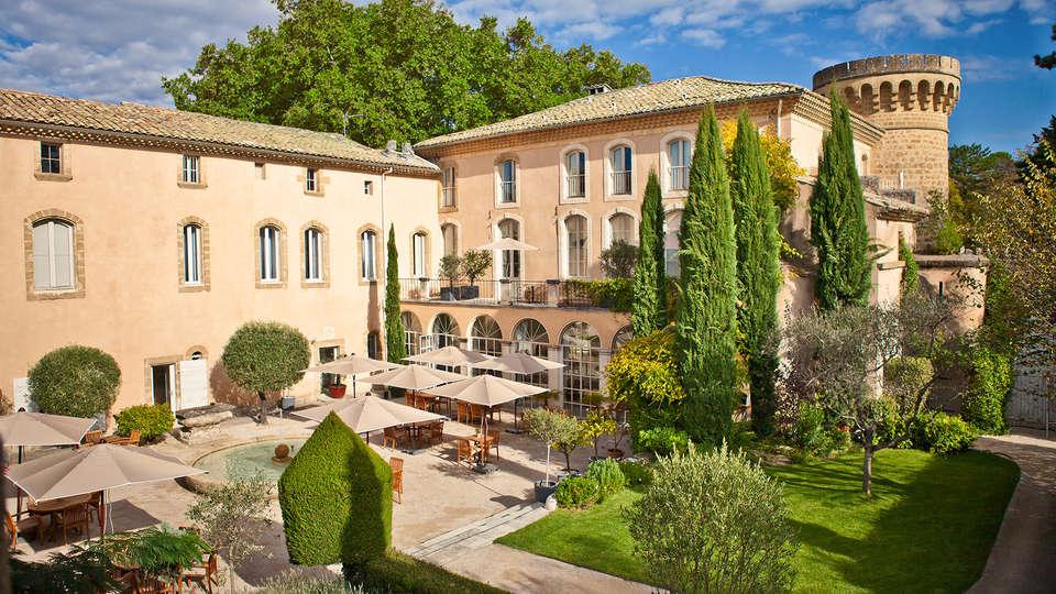 Château de Massillan - EDIT_front.jpg