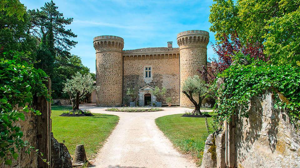 Château de Massillan - EDIT_front2.jpg