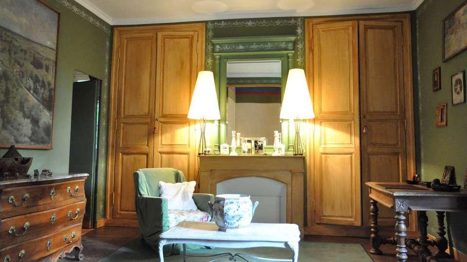 La Marronnière - 035-chambre-verte.jpg