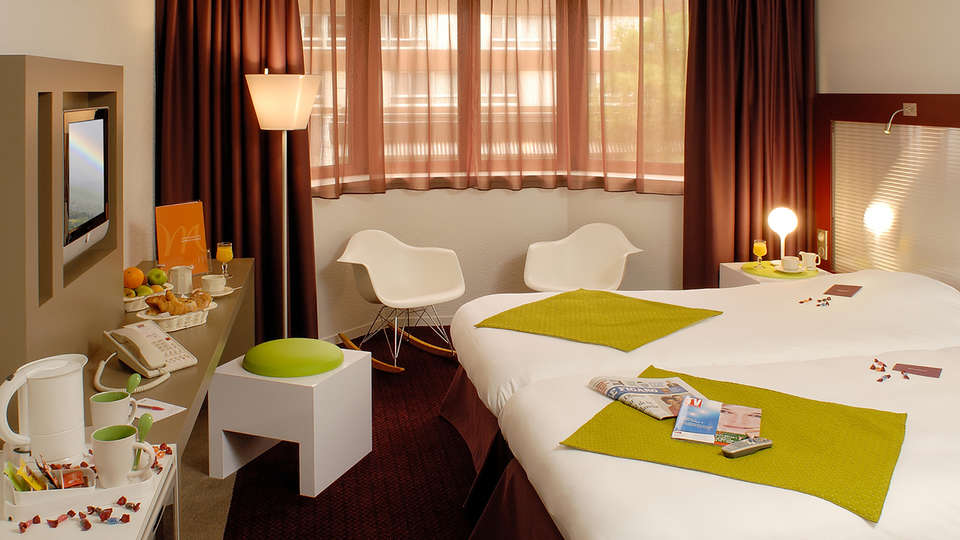 Mercure Strasbourg Centre - Edit_Room8.jpg