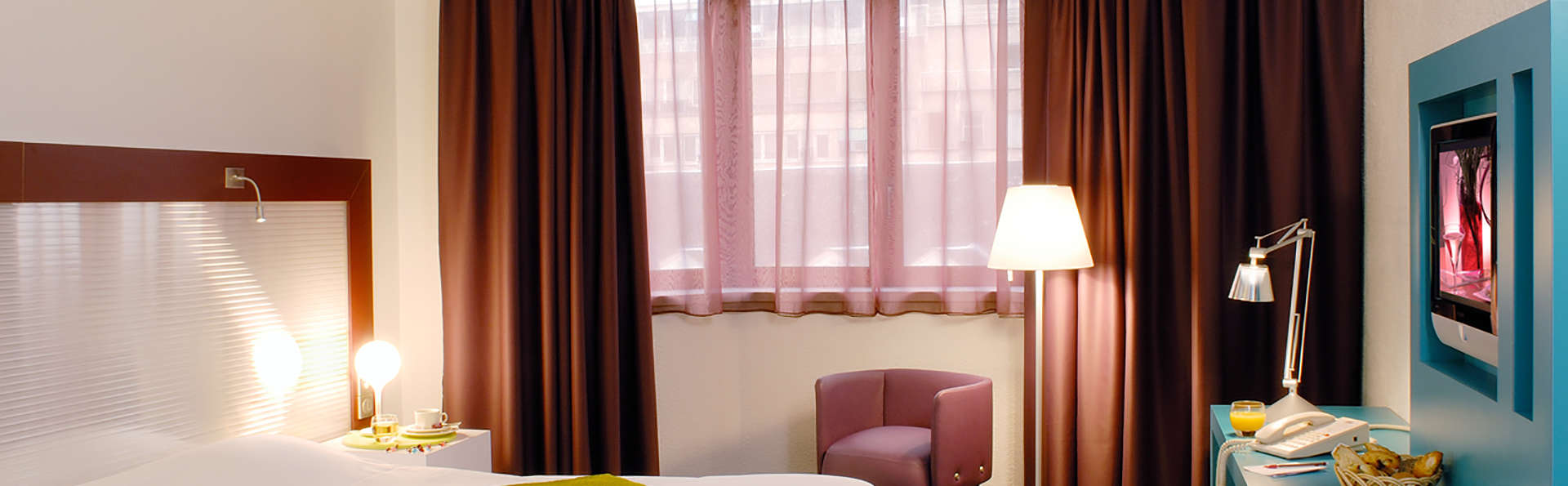 Mercure Strasbourg Centre - Edit_Room9.jpg