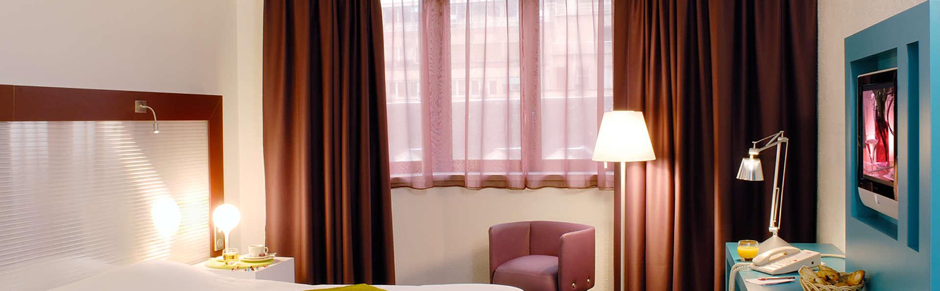 Mercure Strasbourg Centre - Edit_Room9.jpg