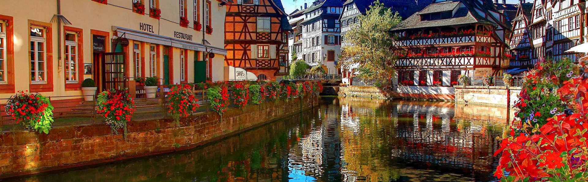 Mercure Strasbourg Centre - Edit_Strasbourg2.jpg