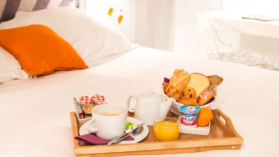 Best Western Plus Karitza - Edit_Breakfast3.jpg