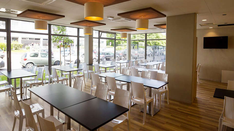 Hotel Q7 Lodge Lyon 7  - EDIT_restaurant1.jpg