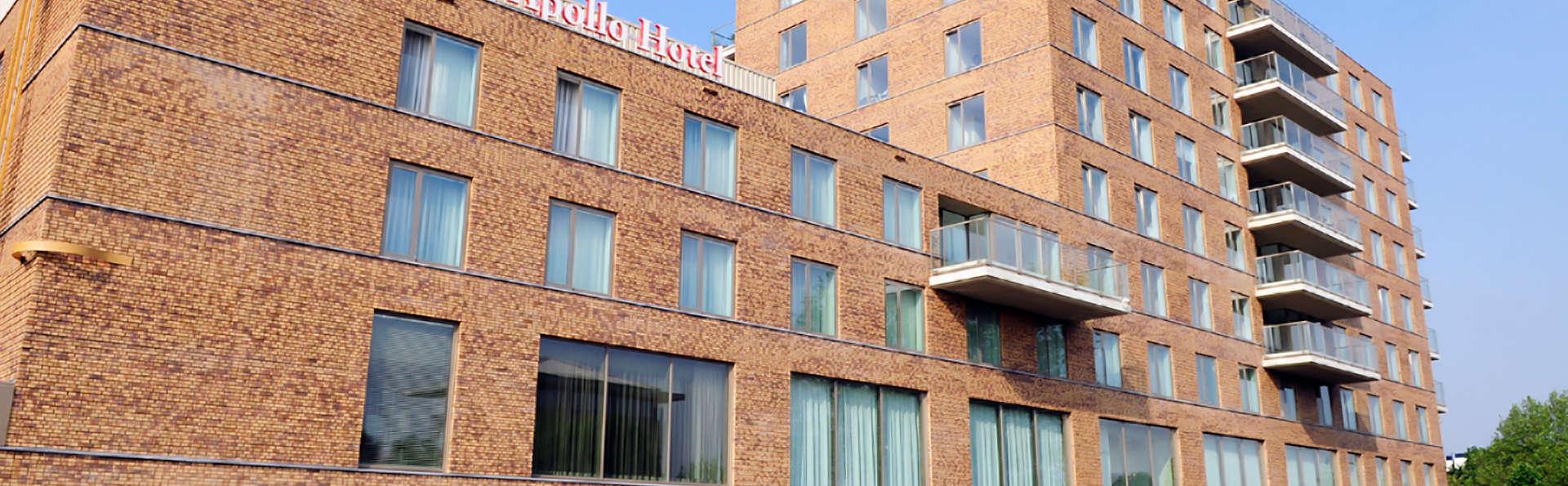 Apollo Hotel Papendrecht - Edit_Front.jpg