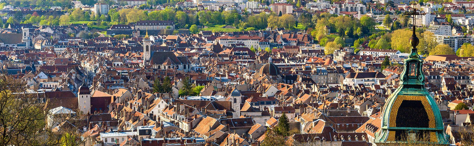 Zenitude Hôtel-Résidences Besançon – Les Hauts du Chazal - Edit_Besancon2.jpg