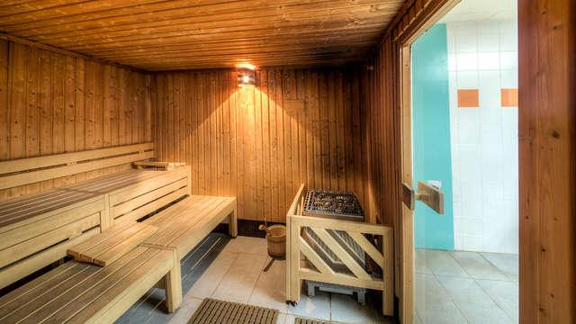 Zenitude Hotel-Residences l Acacia Lourdes