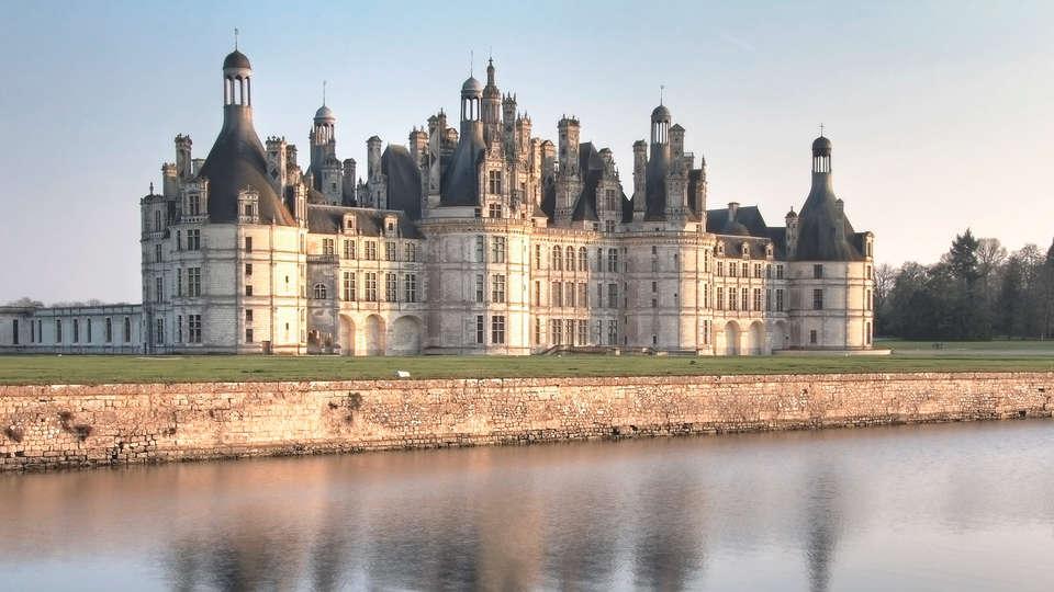 L'Ecu de Bretagne - EDIT_destination.jpg
