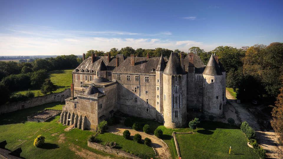 L'Ecu de Bretagne - EDIT_destination1.jpg