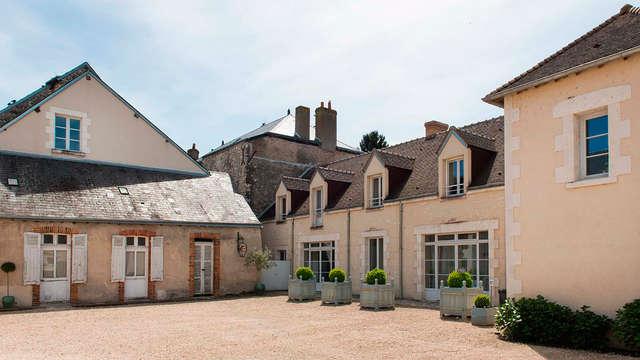 L Ecu de Bretagne