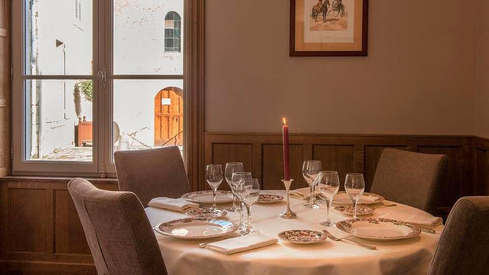 L'Ecu de Bretagne - EDIT_restaurant5.jpg