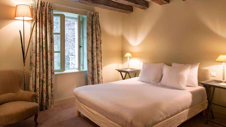 L'Ecu de Bretagne - EDIT_room7.jpg
