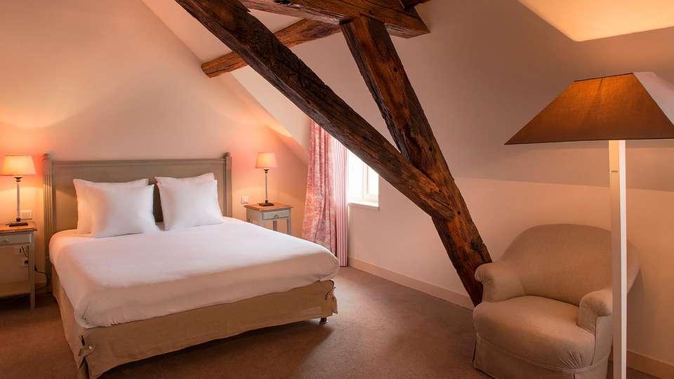 L'Ecu de Bretagne - EDIT_room9.jpg