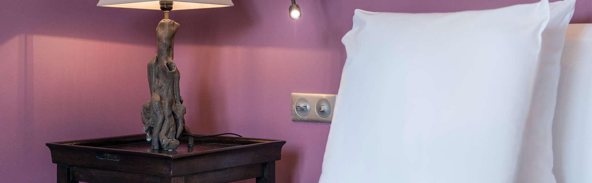 L'Ecu de Bretagne - EDIT_room12.jpg