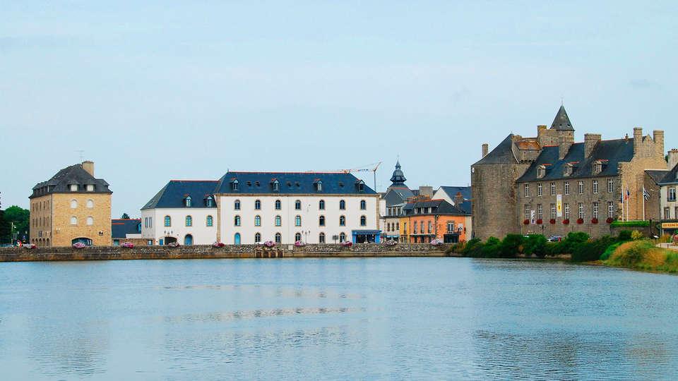 Kyriad Quimper - Pont-l'Abbé - EDIT_Pont-l_Abbe.jpg