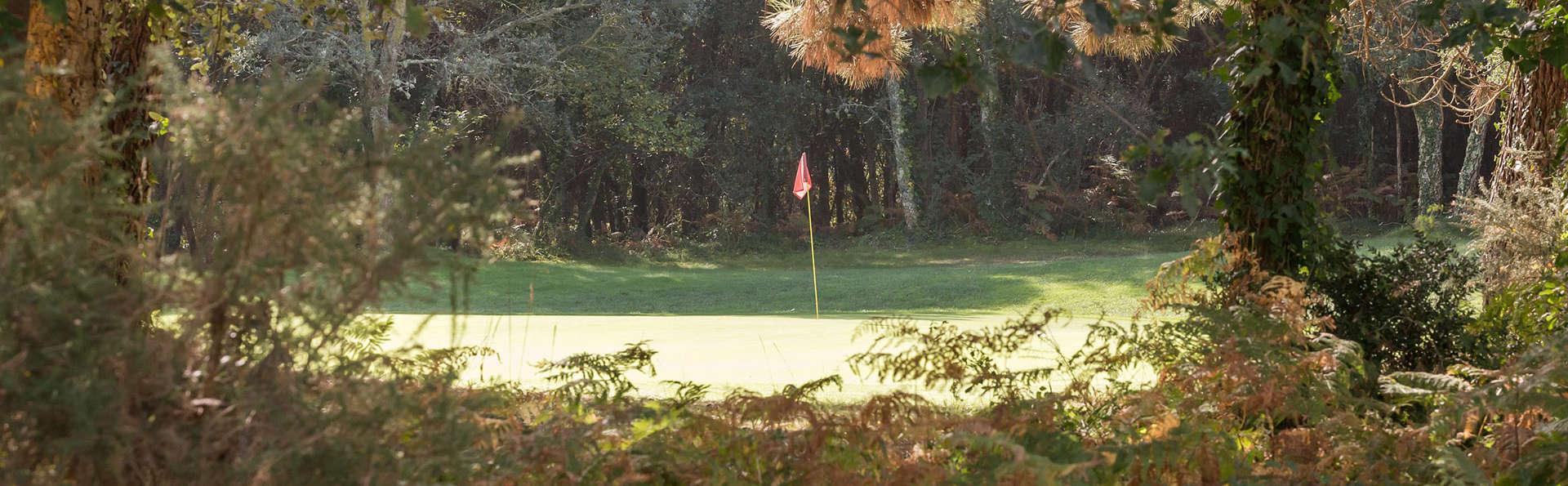 Pierre et Vacances Domaine du Golf de Pinsolle - Edit_golf.jpg