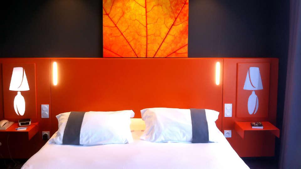 Golf Hôtel Colvert  - Edit_room5.jpg