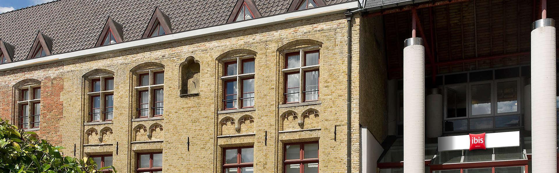 Ibis Brugge Centrum - Edit_Front.jpg