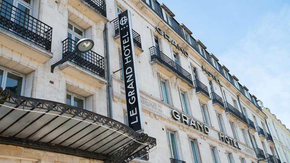 Le Grand Hôtel de Tours - Edit_Front.jpg