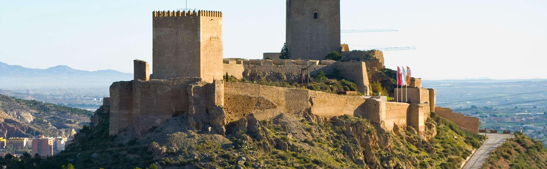 Hotel Jardines de Amaltea - EDIT_castillolorca1.jpg