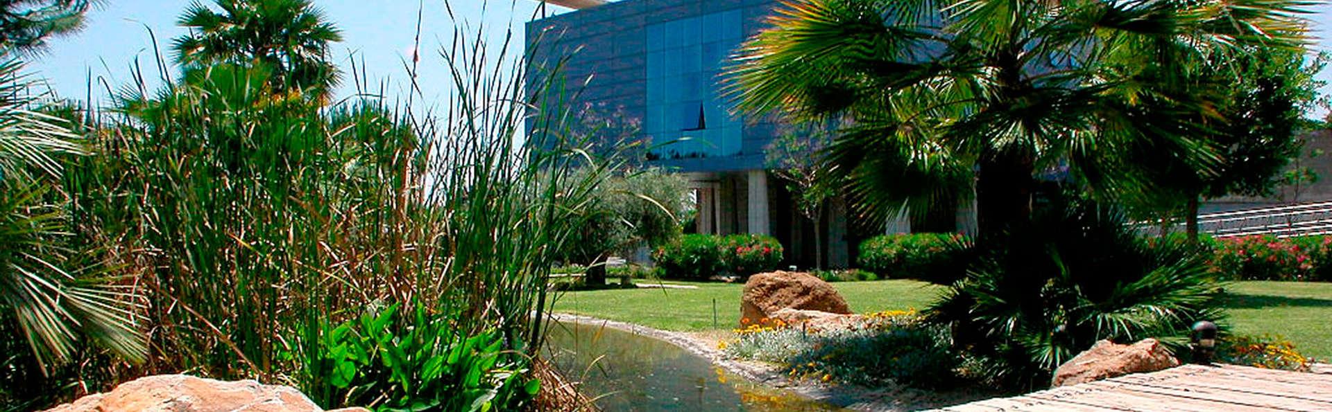 Hotel Jardines de Amaltea - EDIT_garden.jpg