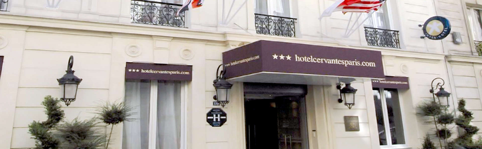 Hotel Cervantes by HappyCulture - Edit_Front.jpg