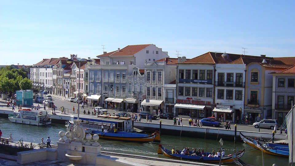 Aveiro City Lodge - EDIT_destination2.jpg