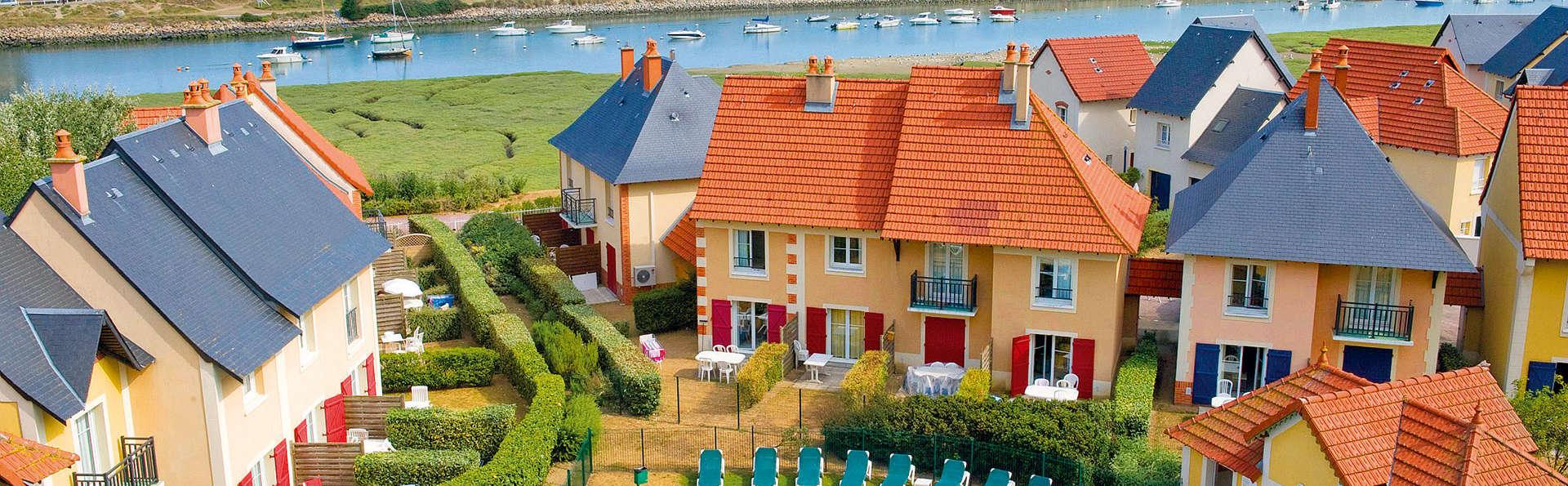 Pierre et Vacances Port Guillaume - Edit_Front.jpg