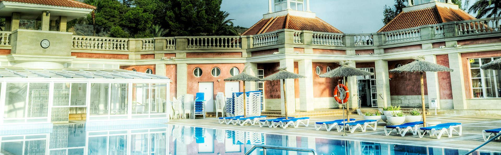 Balneario Leana - EDIT_pool2.jpg