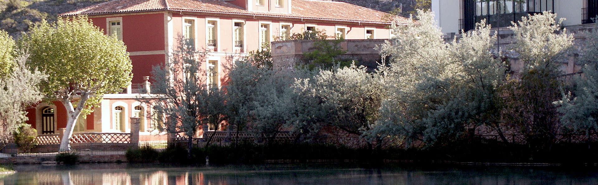 Balneario Termas Pallarés - Hotel Termas - Edit_front.jpg