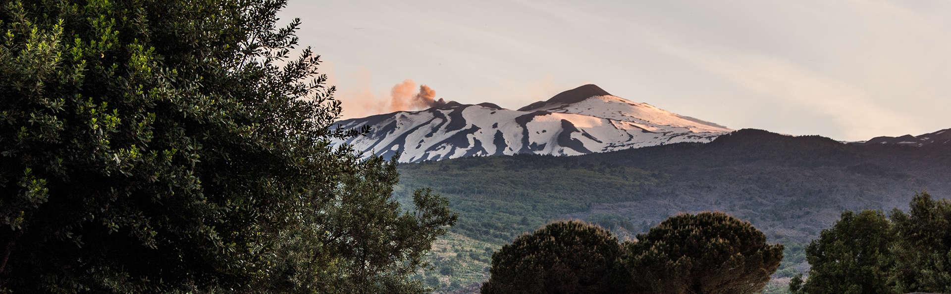 Il Picciolo Etna Golf Resort - Edit_Destination2.jpg