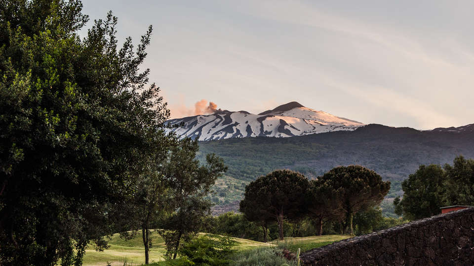 Il Picciolo Etna Golf Resort - Edit_Destination2.jpg