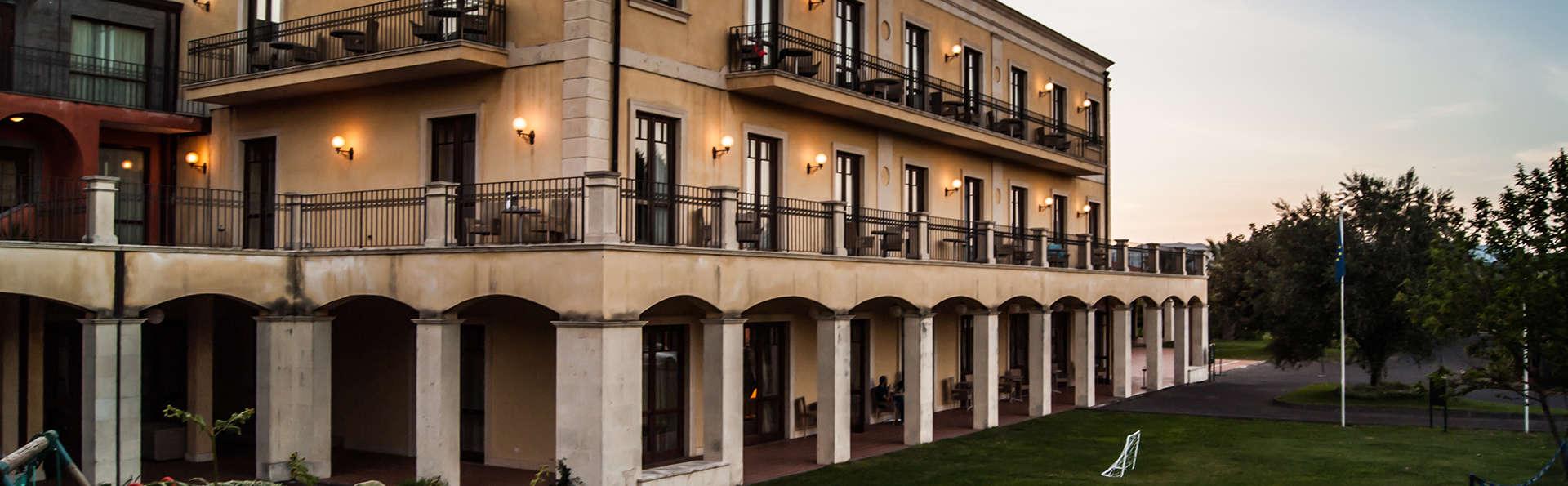 Il Picciolo Etna Golf Resort - Edit_Front2.jpg