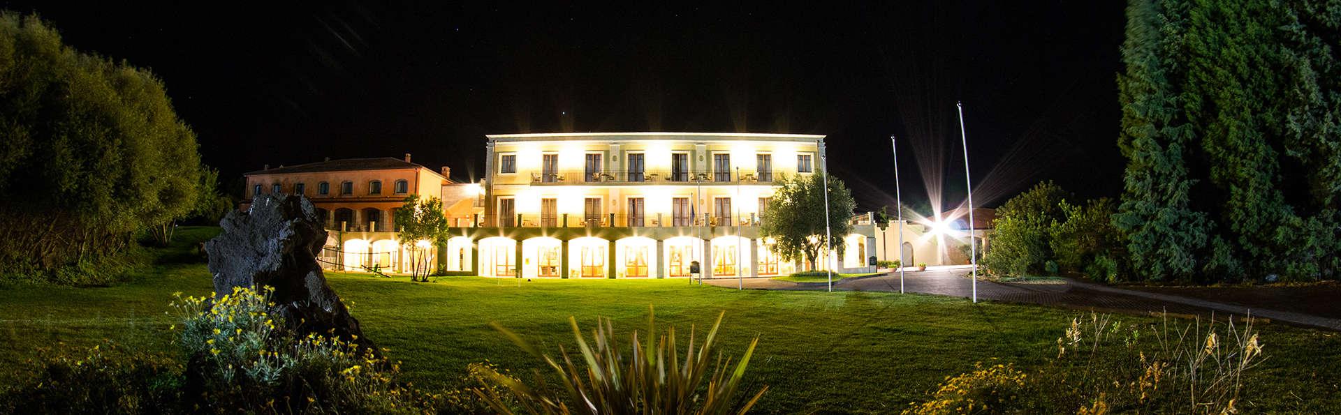 Il Picciolo Etna Golf Resort - Edit_front.jpg