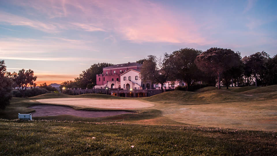 Il Picciolo Etna Golf Resort - Edit_Front3.jpg