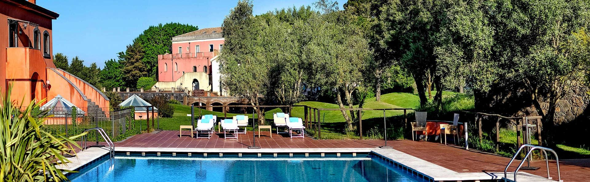Il Picciolo Etna Golf Resort - Edit_Pool3.jpg