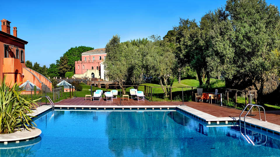 Il Picciolo Etna Golf Resort - Edit_Pool3.jpg