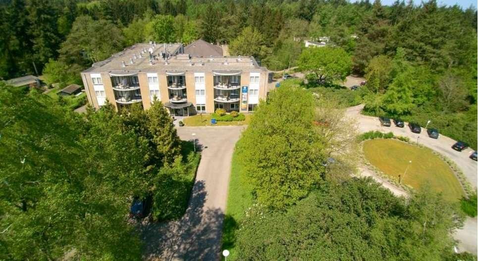 Fletcher Hotel-Restaurant De Eese-Giethoorn - 82727508__1_.jpg