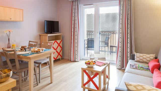 Pierre et Vacances Residence La Petite Venise