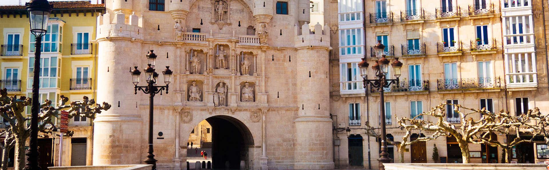 Hotel Maria Luisa - EDIT_destination1.jpg