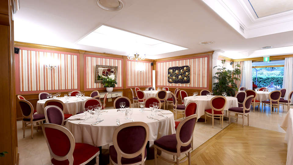 Iseolago Hotel - Edit_Restaurant.jpg