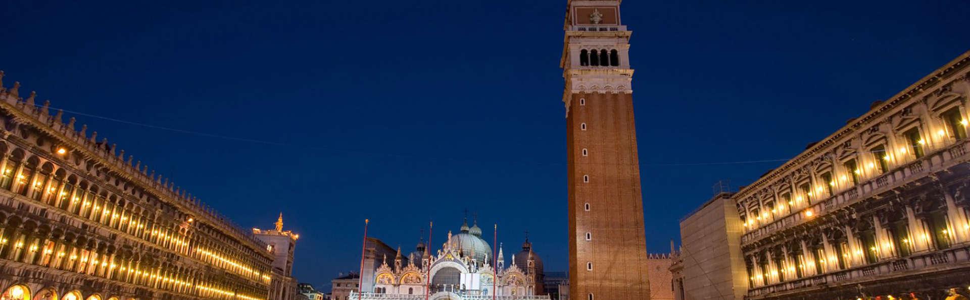 Hotel President - Edit_Venecia2.jpg