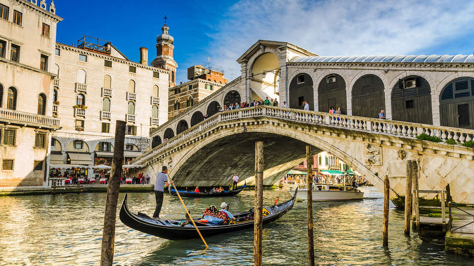 Hotel President - Edit_Venecia4.jpg