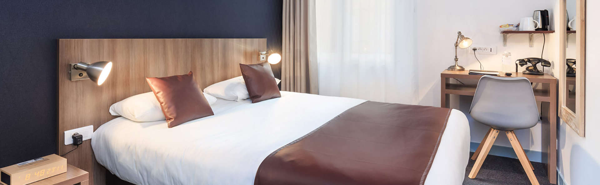 Best Western Hôtel Innès  - EDIT_room2.jpg