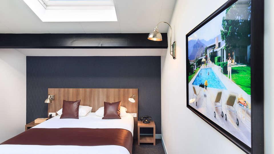 Best Western Hôtel Innès  - EDIT_room4.jpg