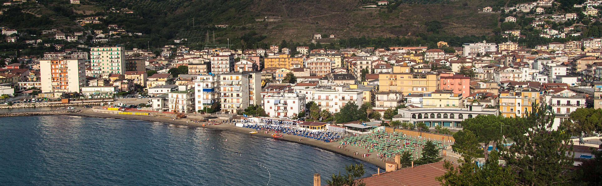 Hotel Ristorante Il Ceppo - Edit_Agropoli2.jpg