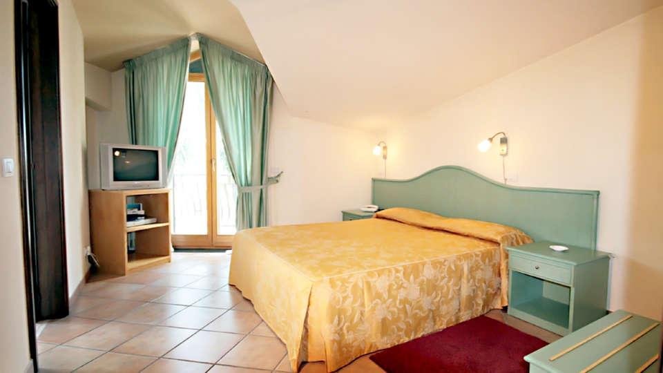 Hotel Ristorante Il Ceppo - Edit_Room4.jpg