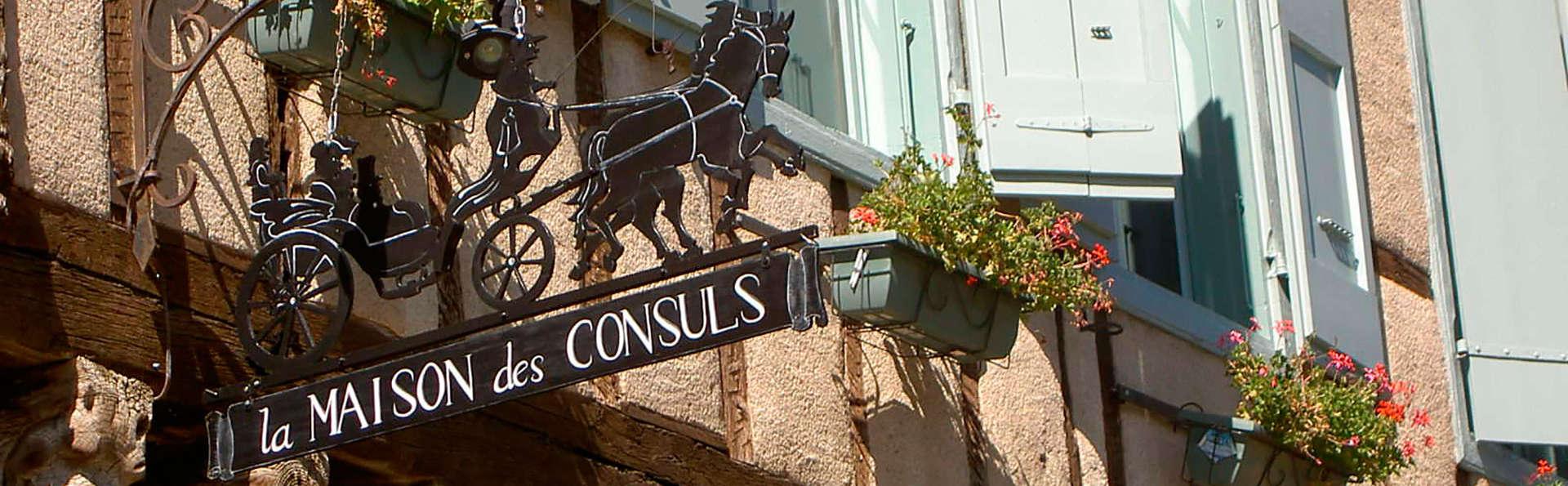 Maison des Consuls  - EDIT_detailfront.jpg