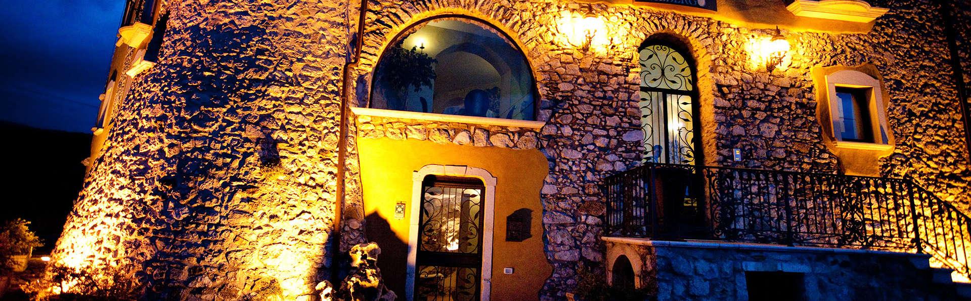 Hotel Villa Torre Antica - EDIT_NEW_FRONT.jpg